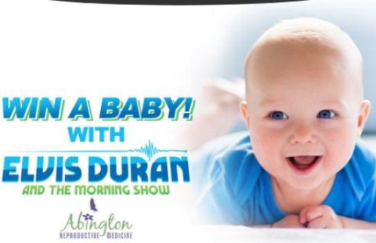 Q102-Elvis-Duran-Contest