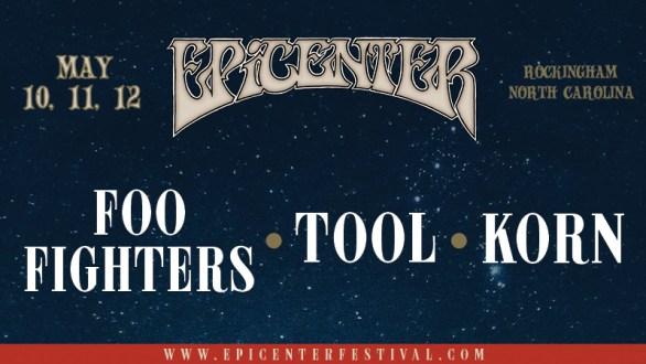 SiriusXM-Epicenter-Contest