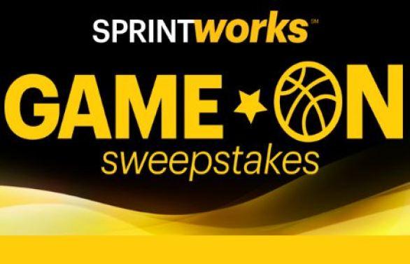 Sprint-TV-Sweepstakes