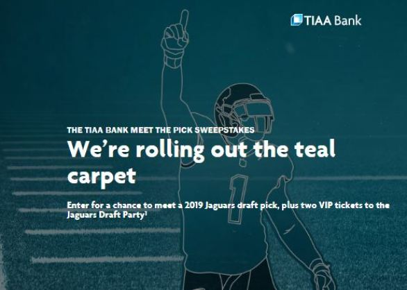 TIAABank-Meet-The-Pick-Sweepstakes