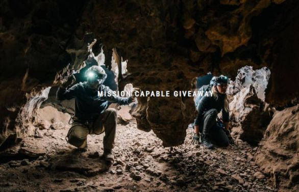 Tripleaughtdesign-Mission-Capable-Giveaway