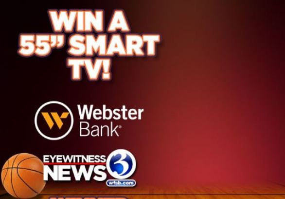 WFSB-Webster-Bank-TV-Sweepstakes