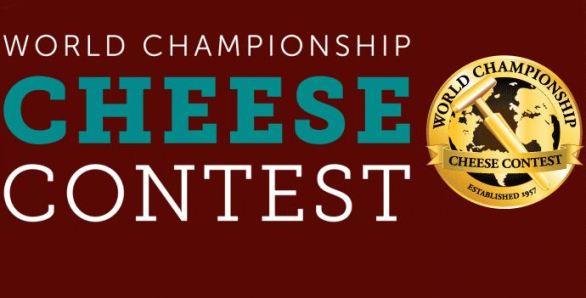 Worldchampioncheese-Contest