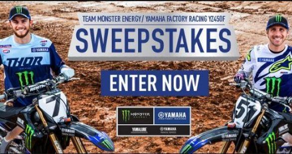 Yamaha-Team-Replica-Yamaha-Sweepstakes