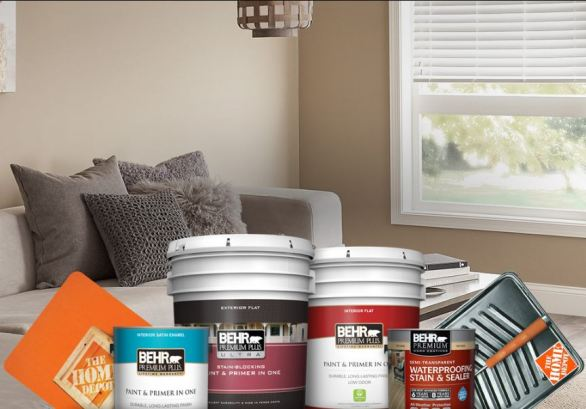 Behr-Ratings-and-Reviews-Sweepstakes