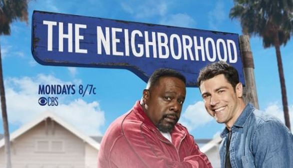 CBS-Great-Neighbor-Shout-Out-Contest