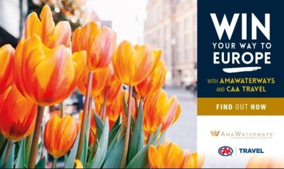 CTVOttawa-Europe-Contest
