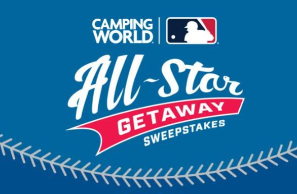 CampingWorld-AllStar-Getaway-Sweepstakes