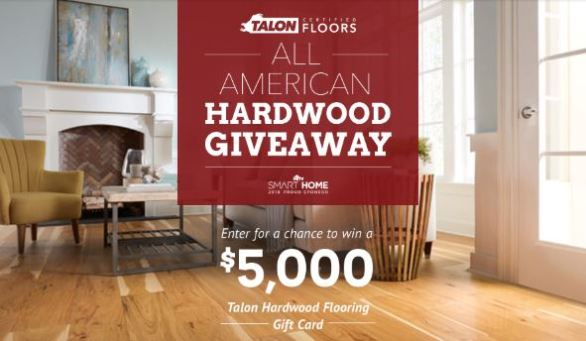 DIYNetwork-All-American-Sweepstakes