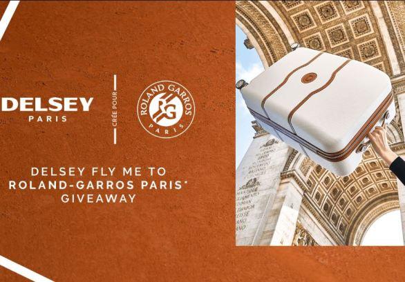 Delsey-Paris-Giveaway