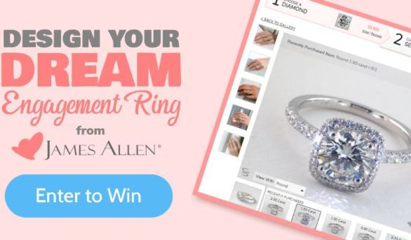 Ellen-Engagement-Ring-Sweepstakes