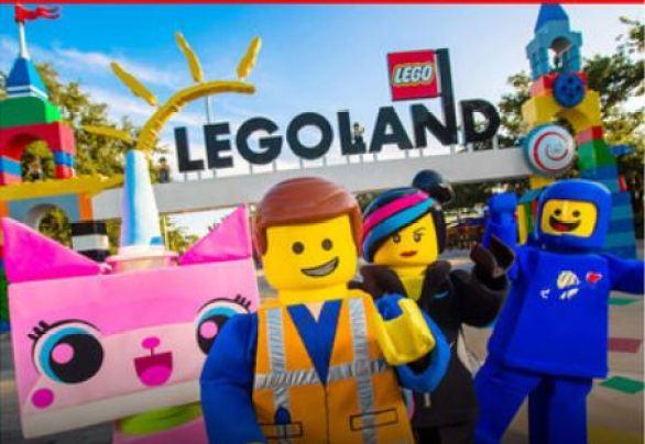 Fox-11-Legoland-Contest