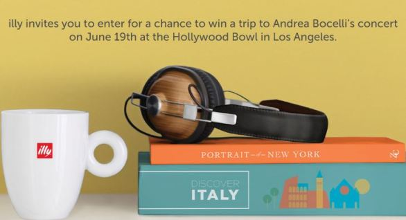 Illyinspires-LiveHappily-Andrea-Bocelli-Concert-Giveaway