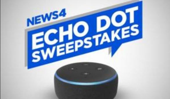KMOV-Amazon-Echo-Dot-Sweepstakes
