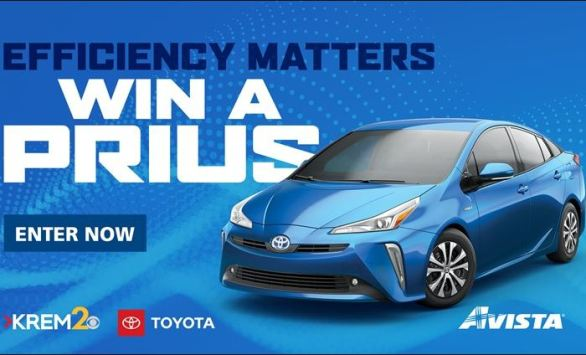 KREM-Efficiency-Matters-Sweepstakes