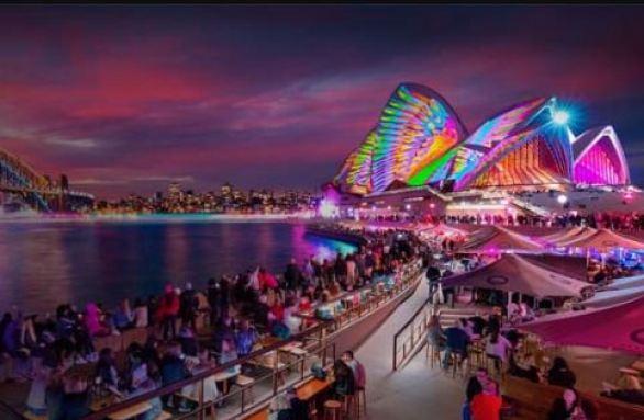 Lonelyplanet-Sydney-Sweepstakes