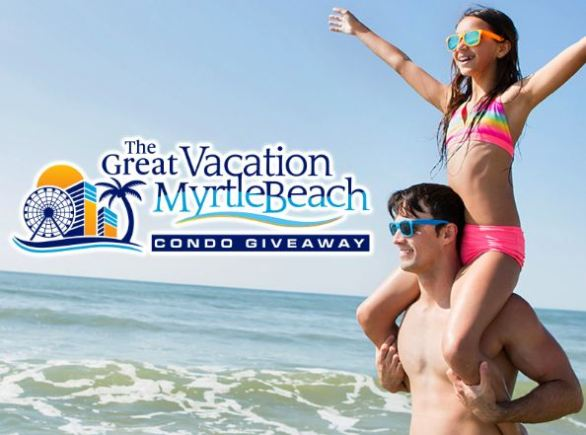 Myrtle-Beach-Condo-Giveaway