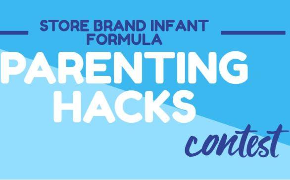 Parenting-Hacks-Contest