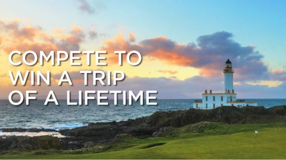 Pgatoursuperstore-Galvin-Green-Sweepstakes