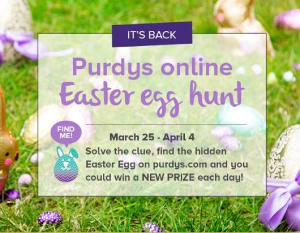 Purdys-Easter-Egg-Hunt-Contest