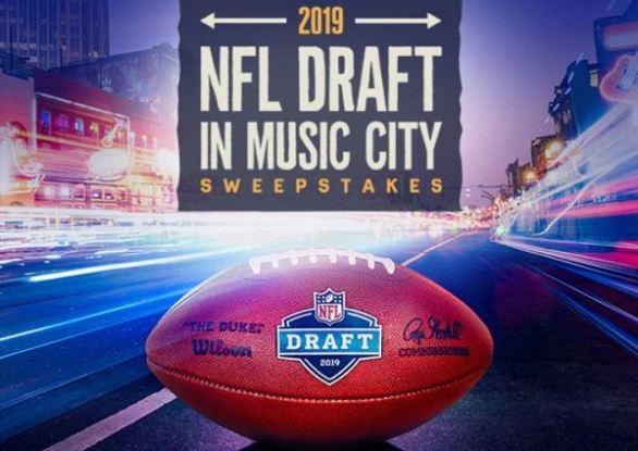 Radiodisney-NFL-Draft-Sweepstakes