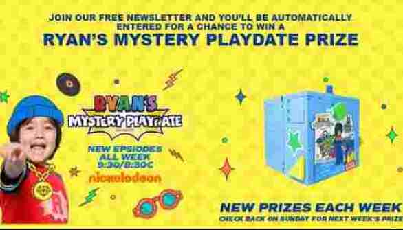 Ryans-Mystery-Sweepstakes