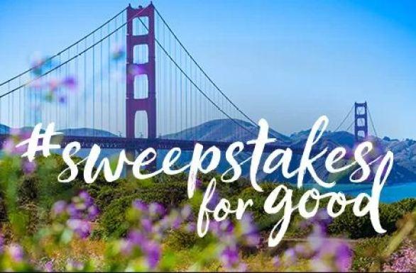 Travelocity-SweepstakesForGood-Sweepstakes