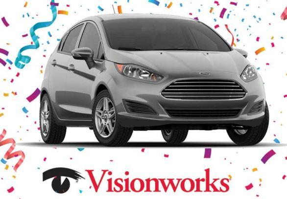 Visionworks-Fiesta-Sweepstakes