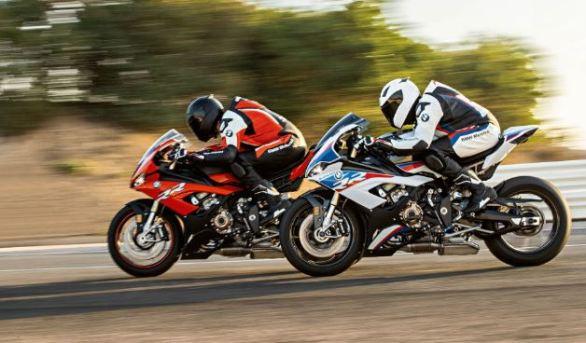 BMWMotorcycles-RRPreSale-Sweepstakes
