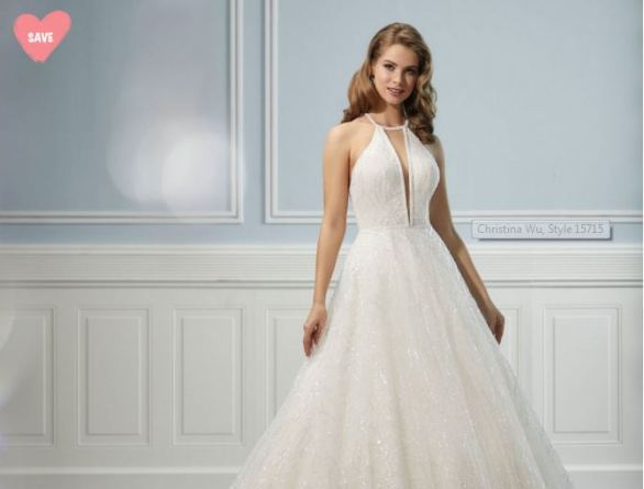 Bridalguide-Win-A-Gown-Sweepstakes