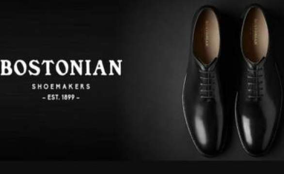 Clarks-Bostonian-Sweepstakes