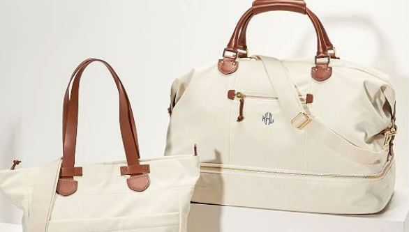 Country-Living-Tote-Giveaway