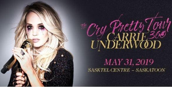 Ctvregina-Carrie-Underwood-Contest