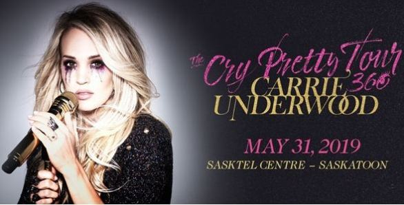 Ctvregina-Carrie-Underwood-Contest