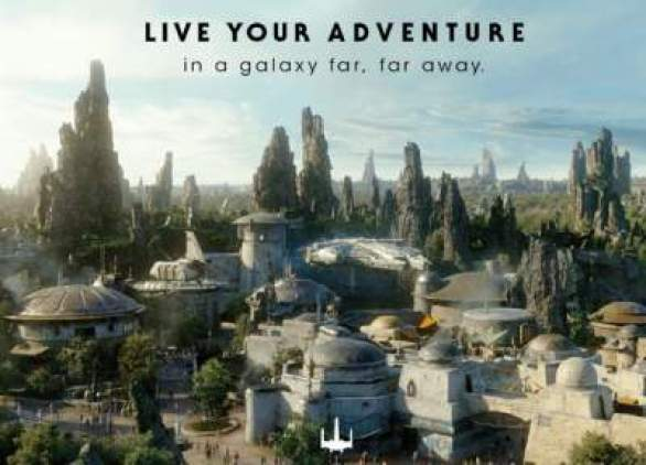 Disneychannel-Galactic-Adventure-Contest