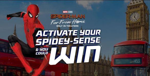Doritos-Spider-Man-Far-From-Home-Contest