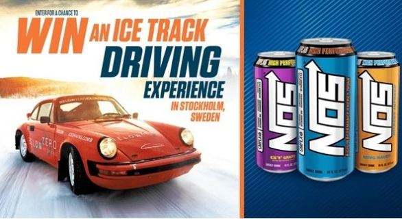 Drinknos-Get-After-It-Sweepstakes