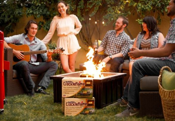 Duraflame-Better-Fire-Sweepstakes