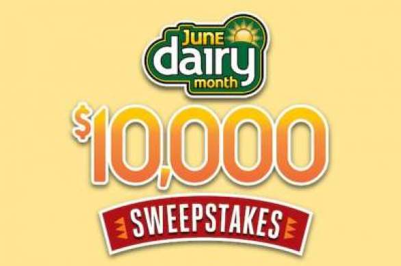 Easyhomemeals-Dairy-Month-Sweepstakes