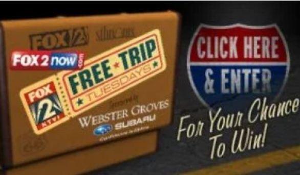 FOX2-Free-Trip-Tuesdays-Contest