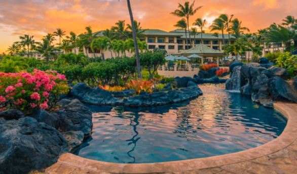 First-Hawaiian-Bank-Hawaii-Staycation-Sweepstakes
