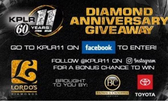 Fox2now-Diamond-Anniversary-Contest