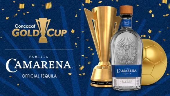 Gold-Cup-Camarena-Tequila-Most-Spirited-Fan-Contest