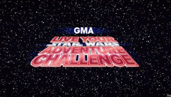 Goodmorningamerica-Star-Wars-Adventure-Contest