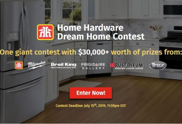 Home-Hardware-Dream-Home-Contest
