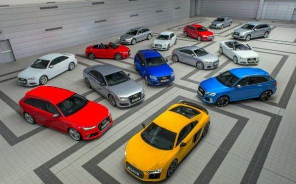 Ipsos-Vehicles-Survey