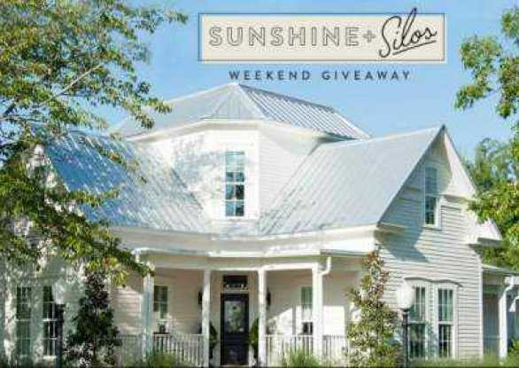 Magnolia-Sunshine-Silos-Weekend-Giveaway