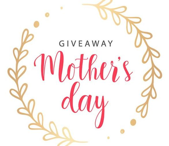 Marilyn-Mothers-Day-Contest