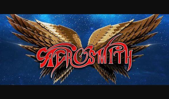 Pennzoil-Aerosmith-Sweepstakes