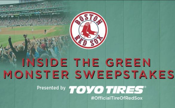 Redsox-Toyo-Tires-Sweepstakes
